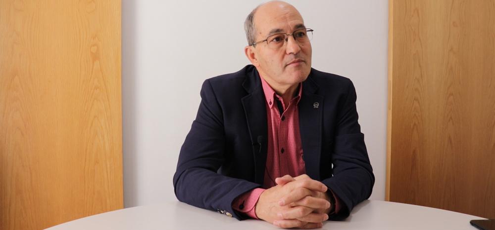 Entrevista Info120 AugustoAbreu