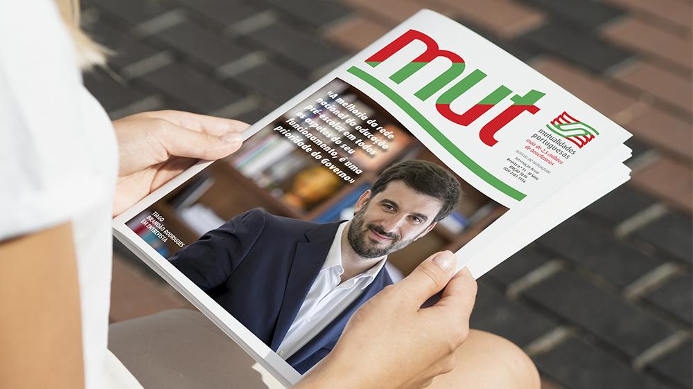 Imagem RedesSociais RevistaMut11
