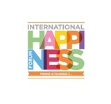 International Happiness Forum | Fórum Internacional da Felicidade