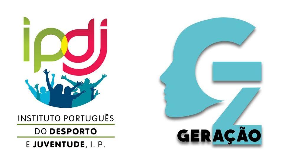 GeracaoZ IPDJ